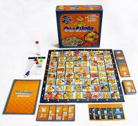 35 Juegos De Mesa Educativos Que Deberian Estar En Todas Las Aulas