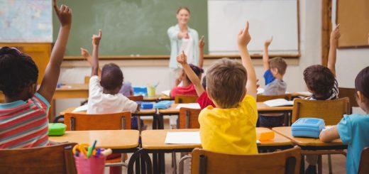 pensamiento crítico en el aula