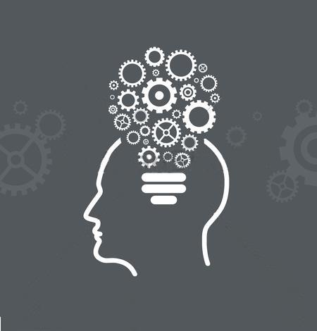 Estrategias y recursos para enseñar a pensar